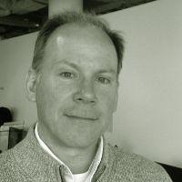 John Daggett