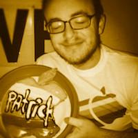Patrick Kettner